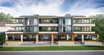 786 Esplanade Mornington VIC 3931 - Image 1