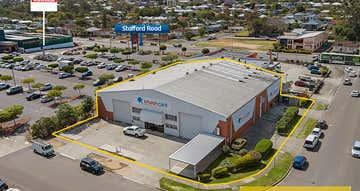 11 Windorah Street Stafford QLD 4053 - Image 1