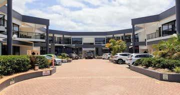 'Pegaus Centre', GROUND FLOOR Unit 25, 42 Bundall Road Bundall QLD 4217 - Image 1