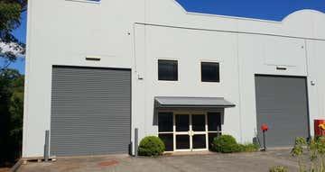 Suite 1, 13 Yandina Road West Gosford NSW 2250 - Image 1