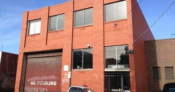 7 Cozens Street Brunswick VIC 3056 - Image 1