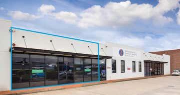 Suite 2, 137-141 Brunker Road Adamstown NSW 2289 - Image 1