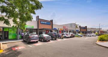 Belmont Citi Square 41 Macquarie Road Belmont NSW 2280 - Image 1