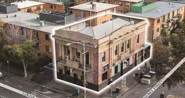 171 Curzon Street North Melbourne VIC 3051 - Image 1
