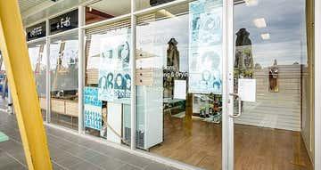 Shop 6, 1-3 Alexandra Avenue Hoppers Crossing VIC 3029 - Image 1