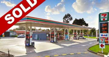 SOLD Mill Park 7 Eleven, 252 Childs Road Mill Park VIC 3082 - Image 1