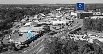 4a/24 Garnett Road East Maitland NSW 2323 - Image 1