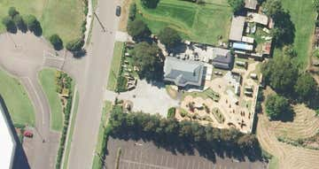 19-21 Bryant Drive Tuggerah NSW 2259 - Image 1