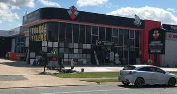 1/10 Lawrence Drive Nerang QLD 4211 - Image 1