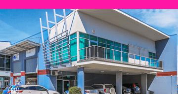 11/16 Transport Avenue Mackay QLD 4740 - Image 1