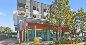 3a/16-20 Blackwood Street Mitchelton QLD 4053 - Image 1