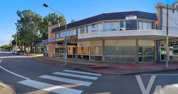 Level 1, 463a High Street Maitland NSW 2320 - Image 1