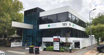 Level 1, 185 Fullarton Road Dulwich SA 5065 - Image 1