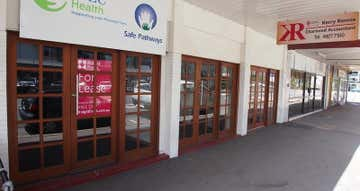 25 East Street Rockhampton City QLD 4700 - Image 1