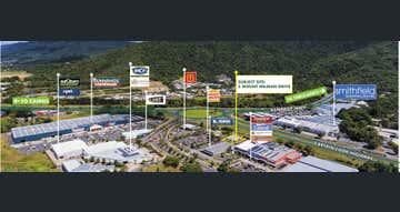 5 Mount Milman Drive Smithfield QLD 4878 - Image 1