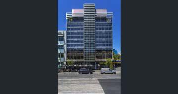 149 Flinders Street Adelaide SA 5000 - Image 1