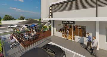 CAIRNS HOMEMAKER CENTRE, 186-196 Draper Street Cairns City QLD 4870 - Image 1