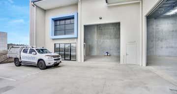 5 Packer Road Baringa QLD 4551 - Image 1