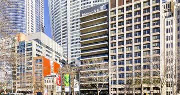 143 Macquarie Street Sydney NSW 2000 - Image 1