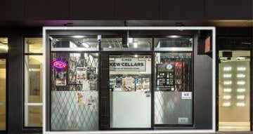 Shop 2, 140 Cotham Road Kew VIC 3101 - Image 1