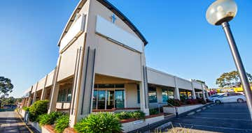 Shop 13 & 14, 1007 North East Road Ridgehaven SA 5097 - Image 1