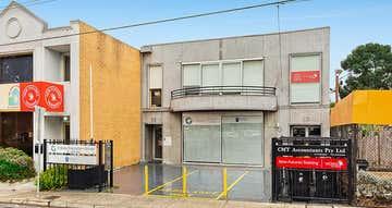 1st Floor, Suite 4, 15 Munro Street Coburg VIC 3058 - Image 1