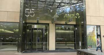 Part Level 38, 55 Collins Street Melbourne VIC 3000 - Image 1