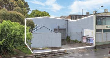 709-711 Parramatta Road Leichhardt NSW 2040 - Image 1