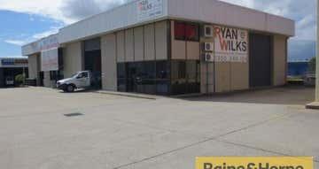 2,150 Redland Bay Road Capalaba QLD 4157 - Image 1