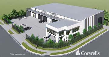 Empire Industrial Estate, 26 Blue Rock Drive Yatala QLD 4207 - Image 1