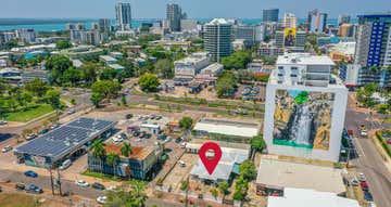 2 Peary Street Darwin City NT 0800 - Image 1
