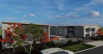 24 Accolade Avenue Morisset NSW 2264 - Image 1