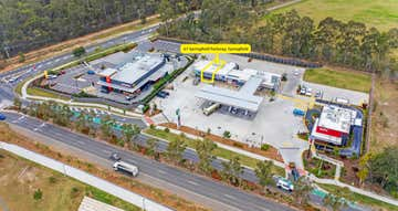 Shop 3/61 Springfield Parkway Springfield QLD 4300 - Image 1