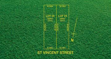 16-20 St Vincent Street Port Adelaide SA 5015 - Image 1
