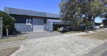62 Carroll Rd Oakleigh South VIC 3167 - Image 1