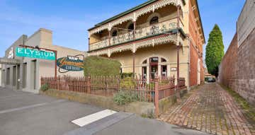 Ground Floor, 24 Doveton Street South Ballarat Central VIC 3350 - Image 1