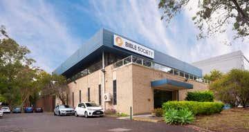 5 Byfield Street Macquarie Park NSW 2113 - Image 1