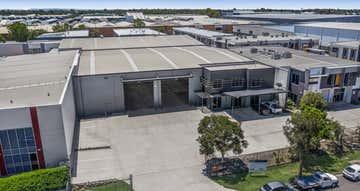 73 Depot Street Banyo QLD 4014 - Image 1
