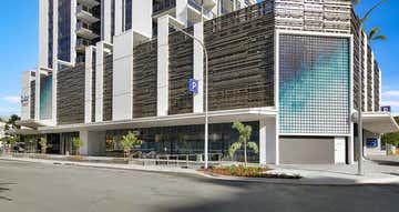 Ground , 29 Queensland Avenue Broadbeach QLD 4218 - Image 1