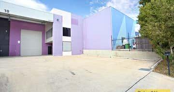 Unit 2, 10 Natasha Street Capalaba QLD 4157 - Image 1