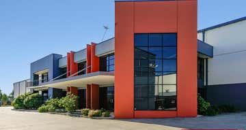 5/1-11 Smeaton Grange Road Smeaton Grange NSW 2567 - Image 1