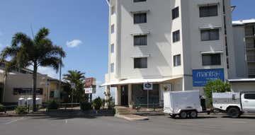 Shop 3 Mantra Resort Urangan QLD 4655 - Image 1