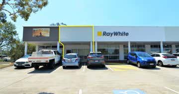 Shop 2/37 Barklya Place Marsden QLD 4132 - Image 1