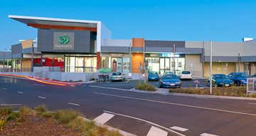 Thrift Park Shopping Centre, Shop C20, 171 Nepean Highway Mentone VIC 3194 - Image 1