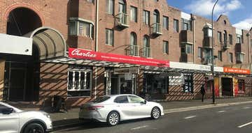 5/7-41 Cowper Wharf Road Woolloomooloo NSW 2011 - Image 1