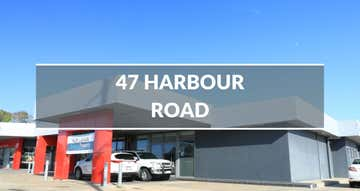47 Harbour Road Mackay QLD 4740 - Image 1