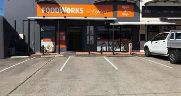 88 Sumner Road Sumner QLD 4074 - Image 1