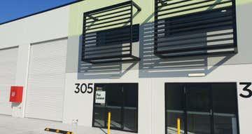 Unit 305, 12 Pioneer Avenue Tuggerah NSW 2259 - Image 1