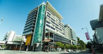 199 Grey Street South Brisbane QLD 4101 - Image 1