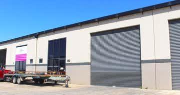 Unit 80, 37-47 Borec Road Penrith NSW 2750 - Image 1
